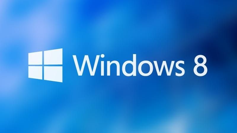 Windows 8: What Businesses Can Expect