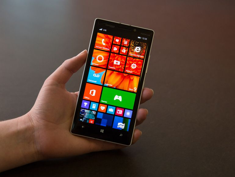 Windows Phone 8: The highly anticipated mobile business device is coming soon!