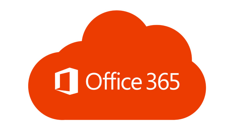 Understanding Office 365: Secure Cloud Data Collaboration with SharePoint Online