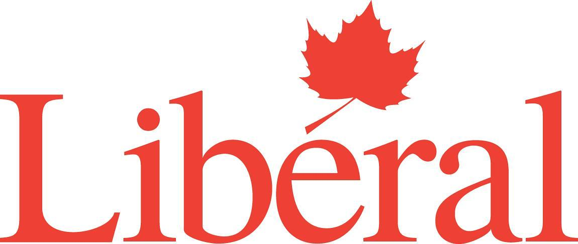 liberal-party-of-canada