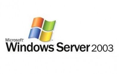 Windows Server 2003; End of Support Coming in July 2015