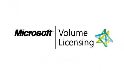 Perks of Microsoft Open Value Subscription Licensing