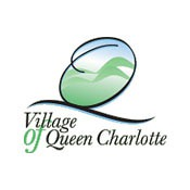 village-of-queen-charlotte