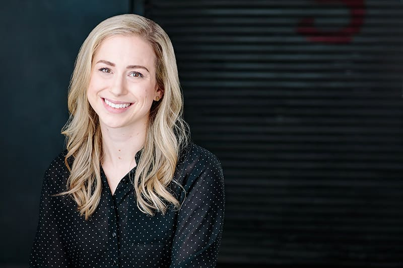 Sarah Besler