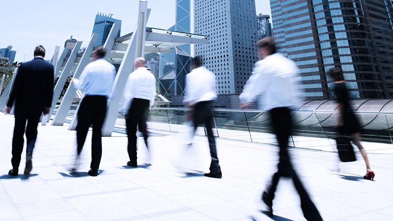 Business Relocation: Information Technology Considerations