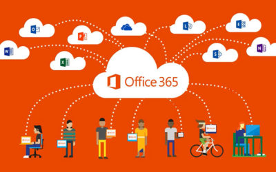 Understanding Office 365: Why is Exchange email a must for SMBs?