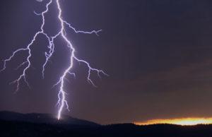 vancouver-lightning