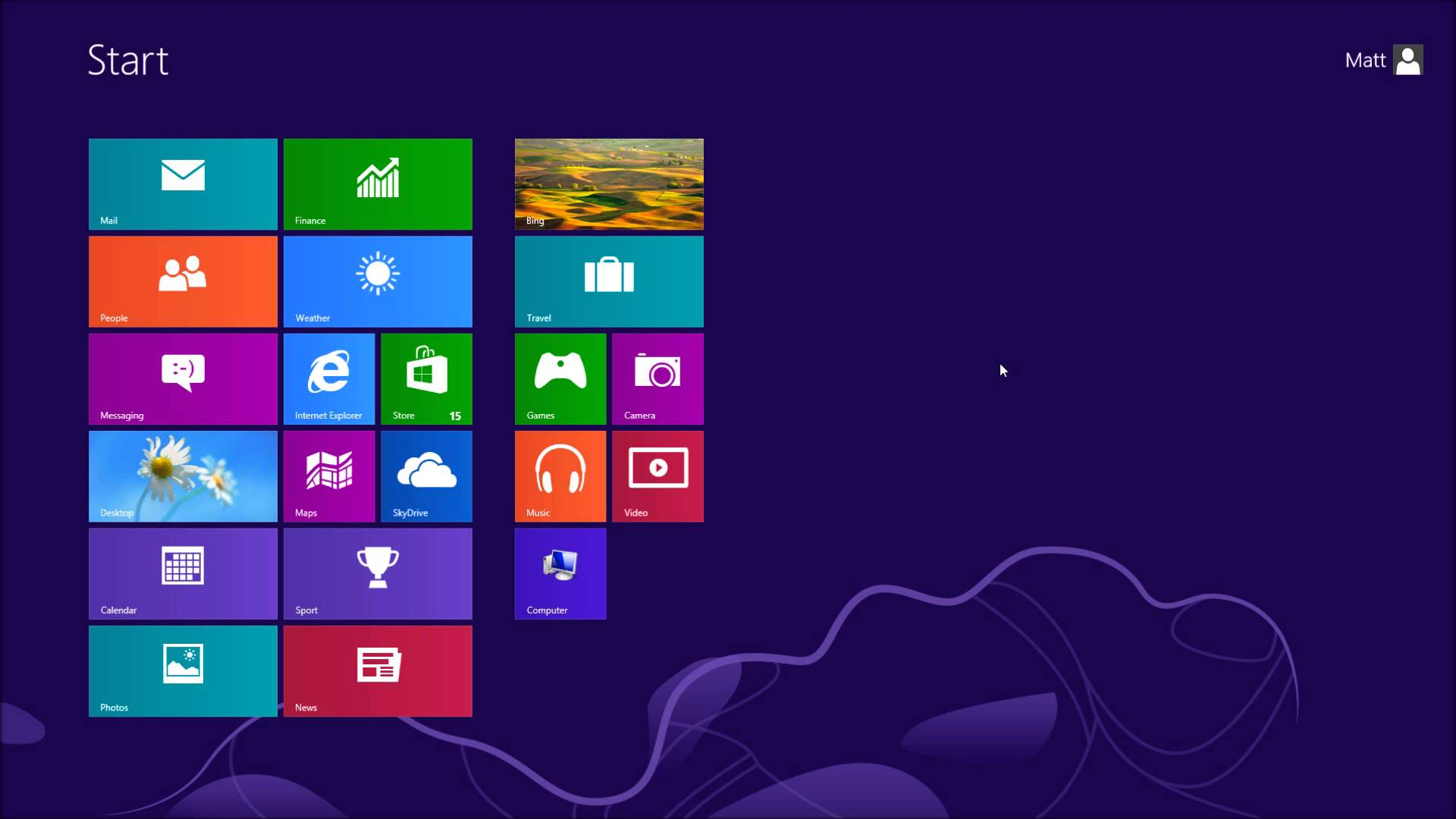 Windows 8.1 Pro is ready for business - Sea to Sky