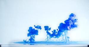 bluehomepage1