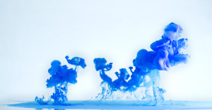 bluehomepage2