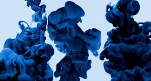 blueness4