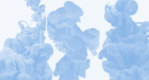 blueness6