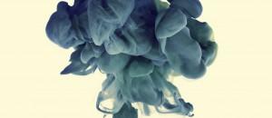 bluedropper2