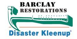 Barclay-new_logo_Oct_2009