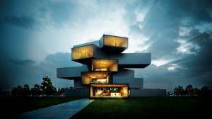 Mrs_Tulumba_Modern_House_HD_large