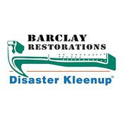 barclay-restorations-client