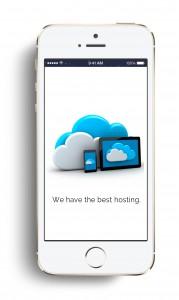 hostingphone