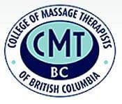logo-college-massage-bc