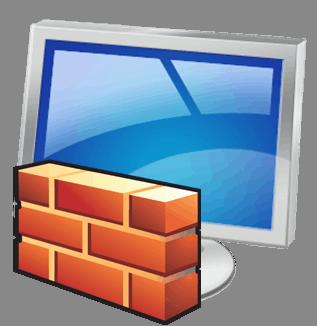 firewallcomputer