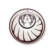 Tzeachten First Nation logo