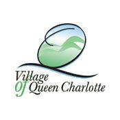 village-of-queen-charlotte