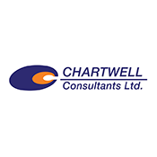 chartwell-consultants-logo