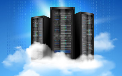9 Key Benefits of Switching Your Business to the Cloud